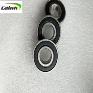 Good Quality Motor Bearing 623zz 635zz 684zz pictures & photos