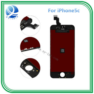 Best Price Mobile Phone LCD for iPhone 5c Phone Accessories pictures & photos
