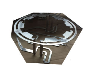High Quality Stamping Part (ALW-15)