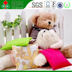 Eco-Friendly environmental Protection Bamboo Charcoal Air Purifying Bag