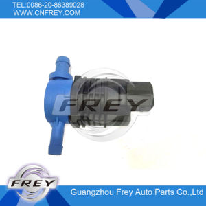 Purge Valve OEM No. 0004708593 for Sprt 901-904 W204 W221 pictures & photos