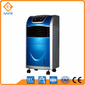 Ce CB Certification Air Cooler Lfs-701A pictures & photos