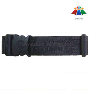 Jacquard Swat Military Tactical Webbing Belt, Military Uniform Belts pictures & photos