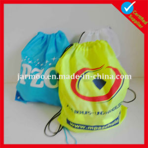 Outdoor Promotion Advertising Banner Backpack pictures & photos