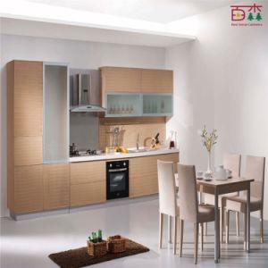 China free design laminate new model kitchen hanger for New model kitchen design