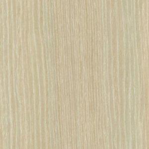 Reconstituted Veneer Oak-09s Engineered Veneer Oak Veneer pictures & photos