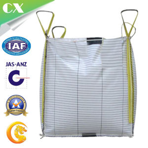 High Quality PP Woven Cement Bag