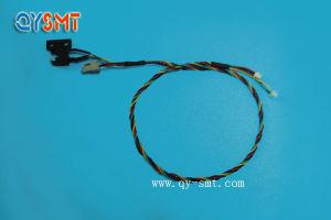 Samsung Sm Feeder Indexing Sensor J9065157A & J9065211A pictures & photos