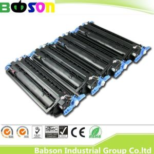 Color Toner Cartridge for HP Q6000A/Q6001A/Q6002A/Q6003A pictures & photos