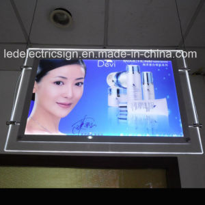 High Quality LED Advertising for Light Box pictures & photos