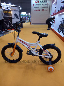Bulk Buy Bicycle, Bicicletas De Carretera, New Model Kids Baby Bike pictures & photos