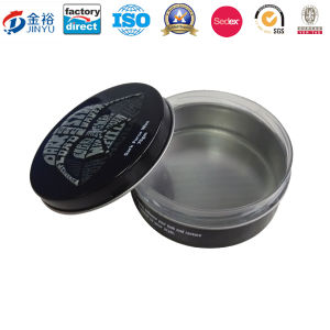 Women Pomade Box for Hair Care Packaging Box pictures & photos