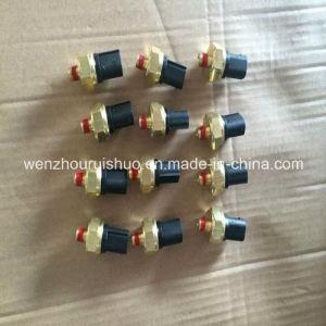 Sensor Use for Mercedes Ben, BMC pictures & photos