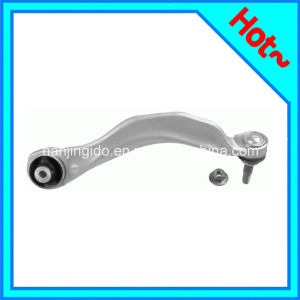 Car Front Control Arm for BMW F01 31 12 6 775 959 pictures & photos