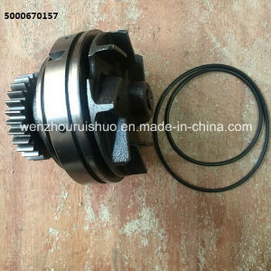 5000670157 Water Pump for Renault pictures & photos