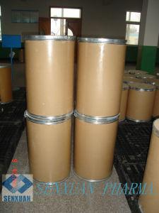 4-Chlorophenylacetic Acid