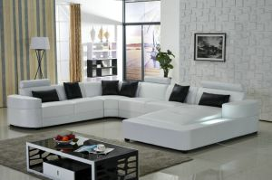 Home Furniture Living Room Sofa pictures & photos