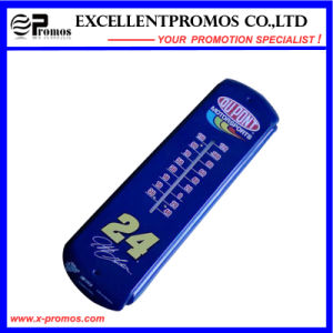 Promotion Outdoor Garden Wall Metal Tin Thermometers (EP-T2313) pictures & photos
