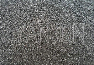 Supplier of Graphite Powder From Machining The Graphite Electrodes pictures & photos