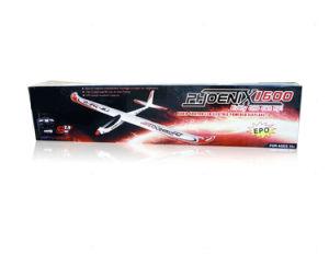 0187426-Phoenix1600 1.6m Glider pictures & photos