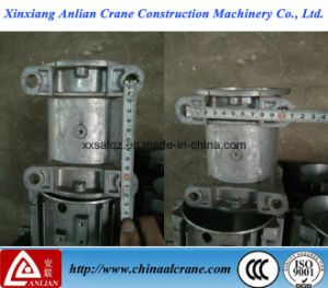 0.25kw Three Phase Electric Concrete Vibrator pictures & photos