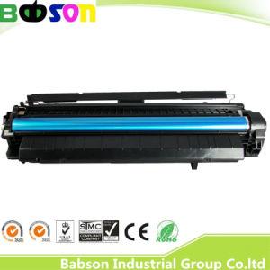 Compatible New Laser Printer Toner Cartridge Q7516A for HP Printer Laserjet5200 pictures & photos