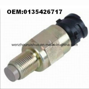 0135426717 Speed Sensor Use for Benz Truck pictures & photos