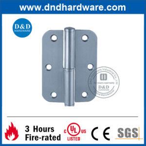 Hardware Stainless Steel Lift-off Door Hinge pictures & photos