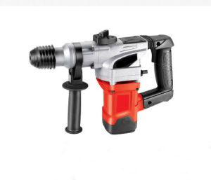 950W, 26mm Heavy Rotary Hammer (NLRH103) pictures & photos