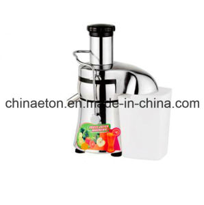 New Style Commerical Auto Juice Extractor (ET-A3000) pictures & photos