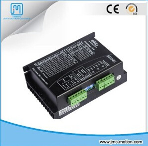 2m982 2-Phase Hybrid Stepper Driver for Engraving Machine pictures & photos