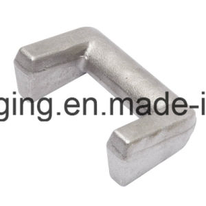 Hot Die Forging Parts pictures & photos