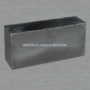 High Quality Magnesia Bricks for Glass Kiln pictures & photos
