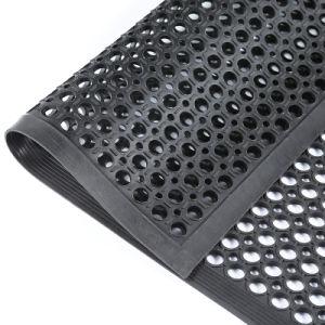 Anti-Slip Floor Mat, Kitchen Mat, Rubber Floor Mat, Rubber Mat pictures & photos