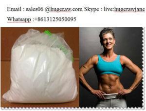 Steroid Hormone Drostanolone Enanthate Masteron Dro Enan pictures & photos