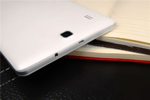 Cheap Price Mediafly P9600 9 Inch Android 4.2.2 Tablet PC pictures & photos