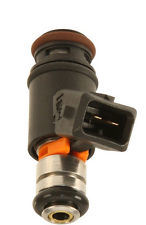 High Quality Marelli New Fuel Injector 021906031d IWP022 pictures & photos