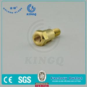 Kingq Binzel 24kd Welding Torch pictures & photos