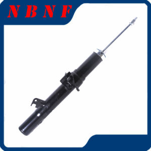 Kyb 341332 Shock Absorber for Mazda 6 Front Right pictures & photos