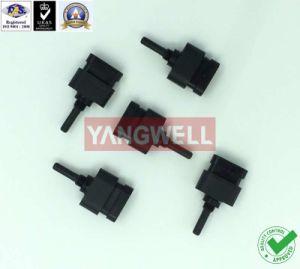 Doblo Fuel Pump Sensor: 77363659 for FIAT
