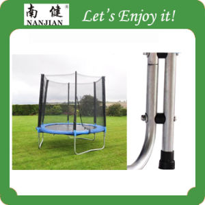 Best Outdoor Big Trampoline for Sale pictures & photos