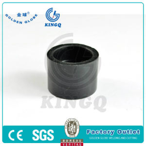 Kingq Insulator for Saf Welding Torch pictures & photos