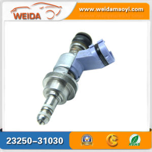 Fuel Injector Nozzle 23250-31030 for Toyota 06-10 Lexus 3.5/4.6/5.0