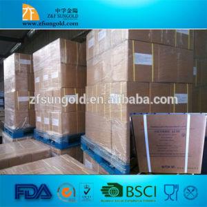 CAS No 50-81-7 Ascorbic Acid, Vitamin C, Vc pictures & photos
