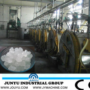 2015 Junyu Mono Crystal Sugar Making Machine