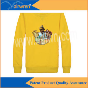 Large Format DTG Printer Digital Textile Printer Haiwn-T800 pictures & photos