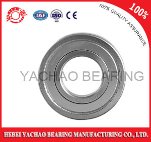 Deep Groove Ball Bearing (6301 ZZ RS OPEN) pictures & photos