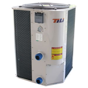 Swimming Pool Water Heat Pump pictures & photos