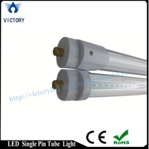 6500k One Line Chip Fa8 Single Pin 8FT LED Tube Light pictures & photos
