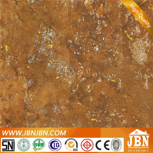 Dark Color K Golden Microcrystal Stone Floor Tile (JK8312C2) pictures & photos